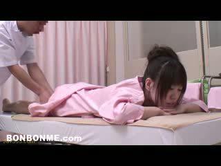 Innocent paauglys pakliuvom iki erotika masseur 07