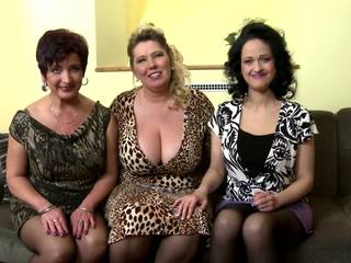 big boobs fun, hq grannies fresh, matures fun