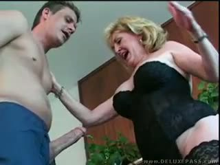 great blondes, great older, check blowjob hq