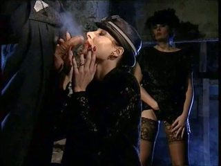 I Love 90s Euro Porn: Free Anal HD Porn Video 08