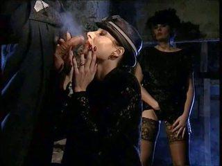 new cumshots quality, group sex see, see vintage best