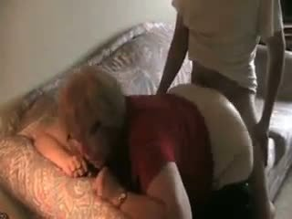 matures fucking, real hd porn fuck