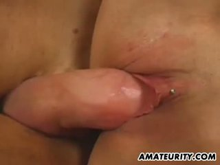 fun young fresh, all shaved pussy new, blowjob hq