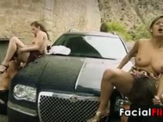 rated group sex check, blowjob great, any facial check