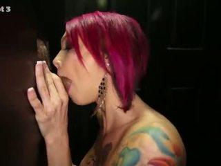 tattoos, oral, cum in mouth