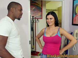 matures rated, more milfs free, nice interracial best