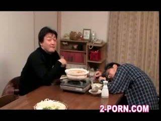 see housewife fresh, rated milf, hq asian fun