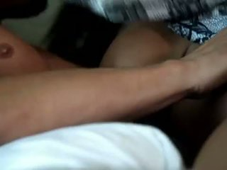 sucking clip, bigtits movie, real pussyfucking