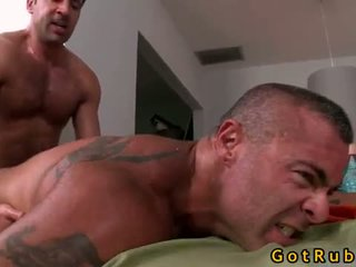 cock best, all fucking, stud quality