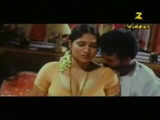 Very Beautiful Hot South Indian Girl Sex Scene