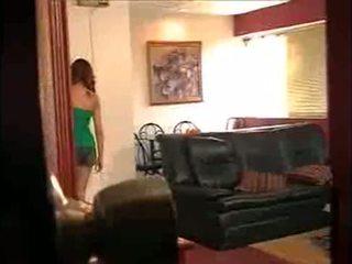 Sachie sanders - viva kuum babes gone metsik 2007