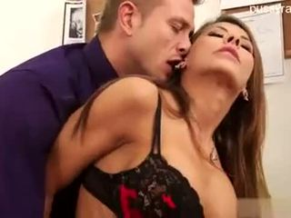 Madison ivy kontoris