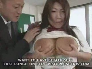 tits, new japanese, rated blowjob most