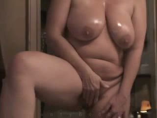 bộ ngực to, matures, milfs