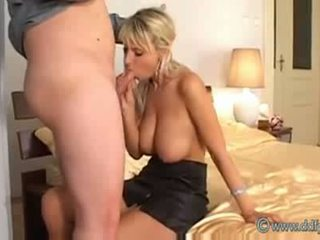 full tits, most fucking, see body