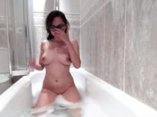 ideal webcam, any solo hot, shower online