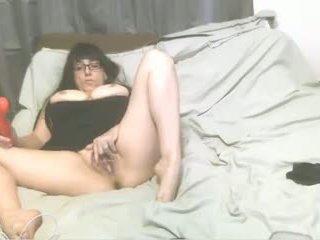 Pa entro toma mami: gratuit milf porno vidéo 33