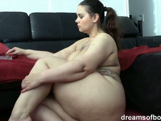 big butts check, free milfs real, hottest hd porn real