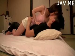 japanese real, all babe best, cumshot