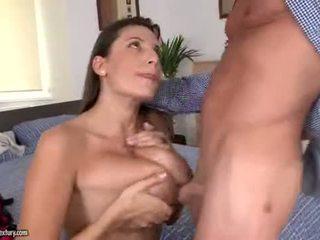 श्यामला पूर्ण, ओरल सेक्स ताजा, नई योनि सेक्स