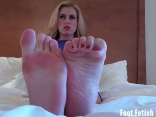 Blow a big gyzykly load all over my seksual size 10 aýak