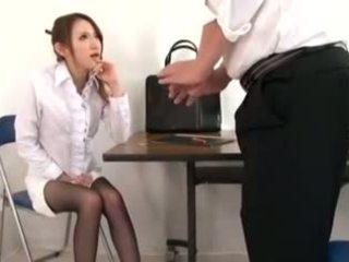 suu kinnismõte, päraku-, hd porn, strapon