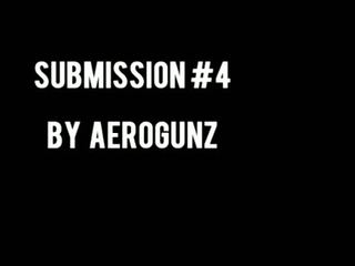 Compilation Of The Final 10 Favorite Female Orgasm Contest