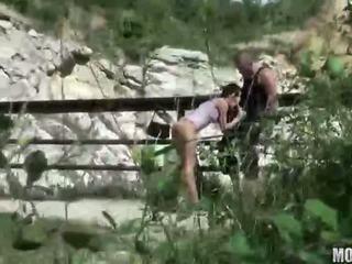 private sex video, voyeur, voyeur vids, outdoor