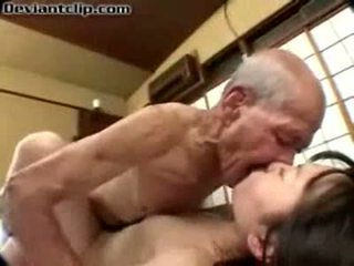 hot interracial full, best old farts watch