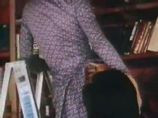 A Classic :- Sheer Panties
