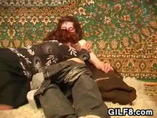 doggystyle, ideal granny full, blowjob best