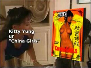 vintage, hd porn, pornstars, chinese