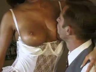 Anita rubio: gratis vintage porno vídeo 5e
