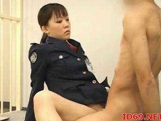 japanese ideal, blowjob fresh, all oriental hottest