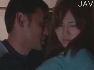 ideal japanese new, you big boobs watch, hot nipples best