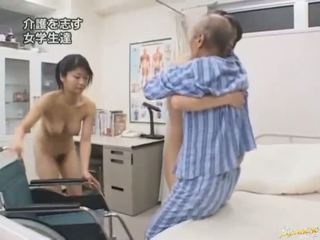 japanese see, blowjob any, oriental hq