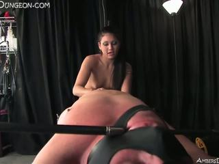 femdom, mistress, hd porn, bisexuals