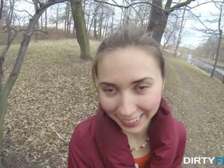 brunette hq, oral sex watch, online teens