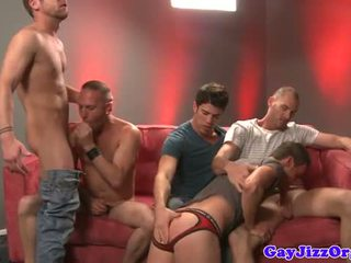 online groupsex great, free gay full, real muscle