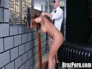 you big tits fresh, asses quality, free pornstar you