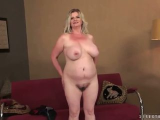 free hardcore sex, any oral sex fucking, hottest blowjobs sex