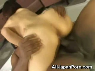 rated japanese real, you pussy fucking, hq asian girls ideal