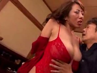 nice brunette most, most oral sex, japanese fun