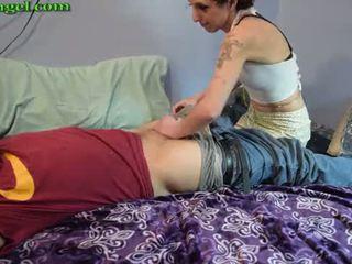 Amber buttslut bips neuken stranger van craigslist