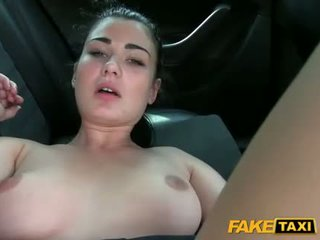 most reality more, great suck, fresh blowjob quality