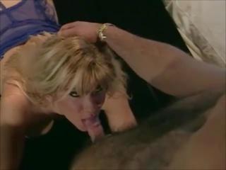 Four Weddings and a Honeymoon 1995 - Sc 3: Free Porn 2d