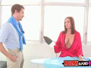 qualidade hardcore sexo você, mais quente sexo oral, assistir chupar quente