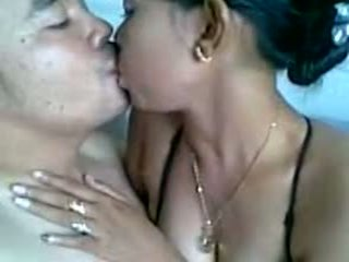 Janda hebat: tasuta indoneesia porno video 19
