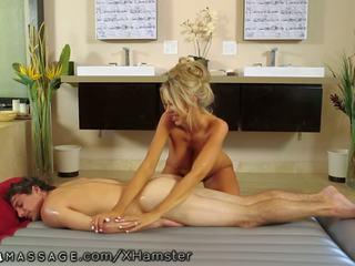 Nurumassage Neighbor Serviced by Cheating Wife: HD Porn f5