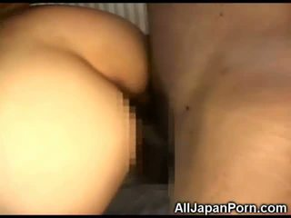 fun big free, more tits any, cock quality